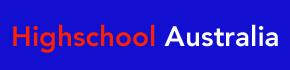 High-School-Australia