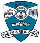 Byron Bay High School Logo