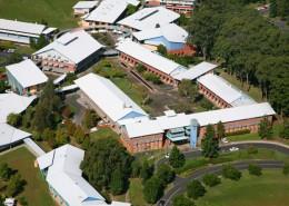 Coffs Harbour Senior College 1
