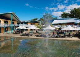 Coffs Harbour Senior College 3