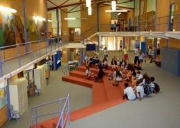 Woolgoolga High School 2