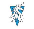 Alfred Deakin High School Logo 140