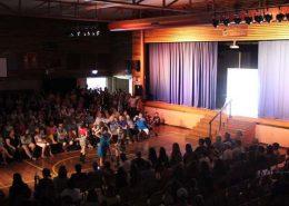 Warners Bay High School 1