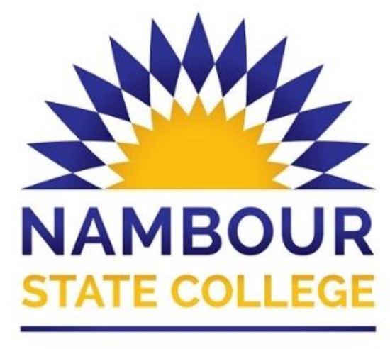 Nambour State College Logo