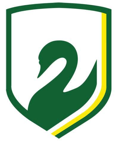 Maroochydore State High School Logo