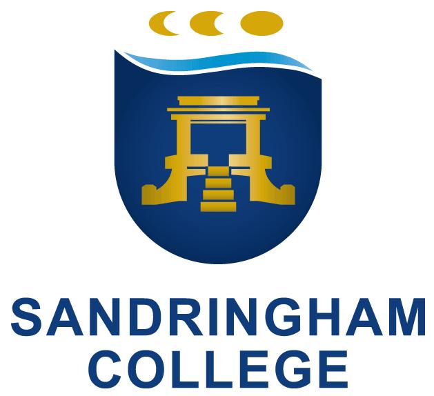 Sandringham College Logo