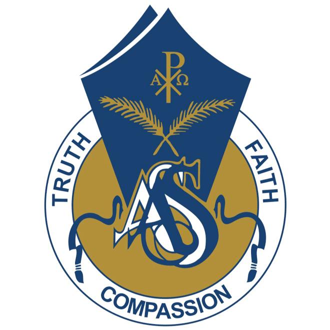 Private Schools Australia: All Saints Anglican College