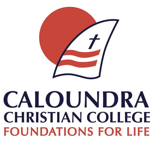 Private Schools Australia: Caloundra Christian College