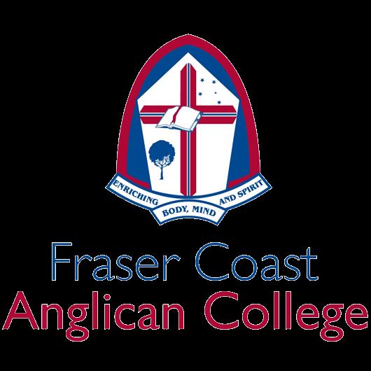 Private Schools Australia: Fraser Coast Anglican College