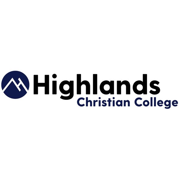 Private Schools Australia: Highlands Christian College