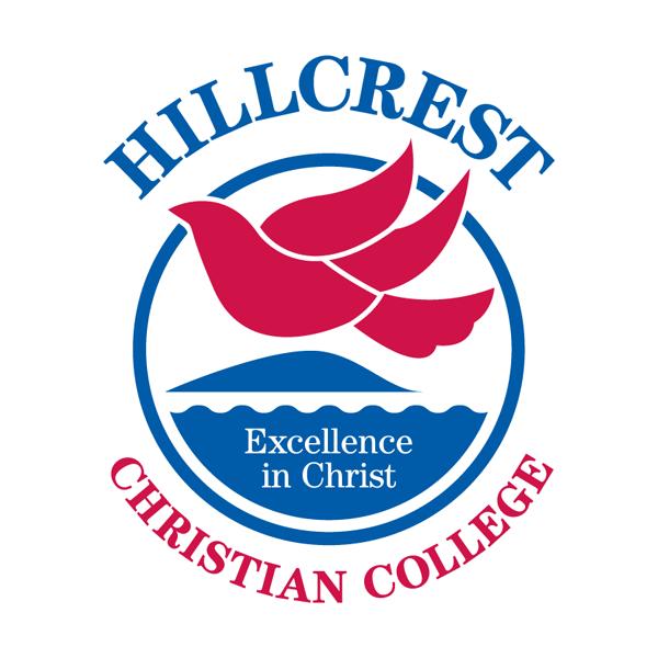 Private Schools Australia: Hillcrest Christian College