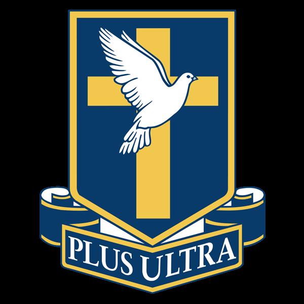 Private Schools Australia: Immanuel College