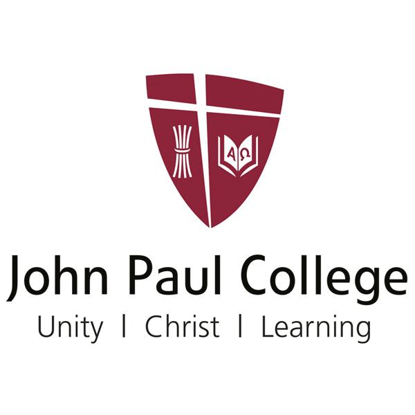 Private Schools Australia: John Paul College