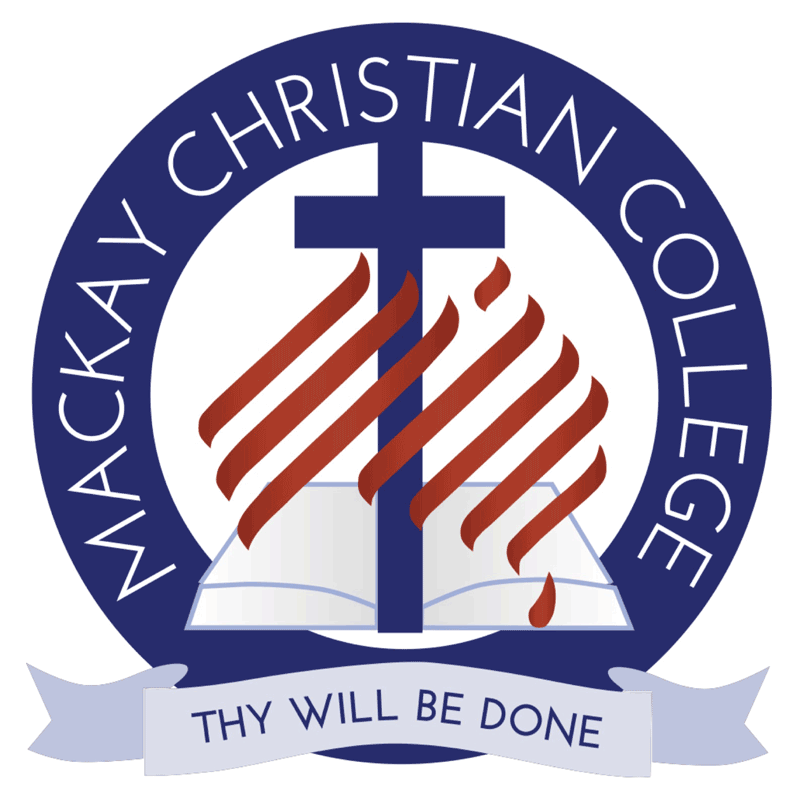 Private Schools Australia: Mackay Christian College