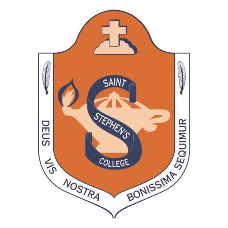 Private Schools Australia: Saint Stephens College
