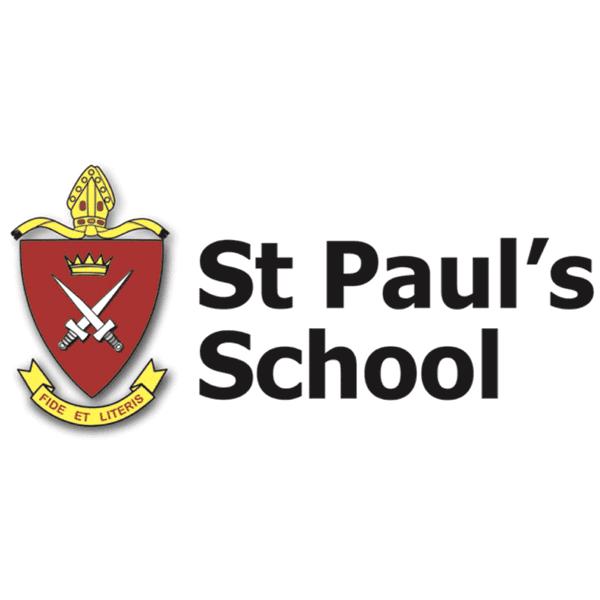 Private Schools Australia: St Pauls School