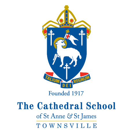Private Schools Australia: The Cathedral School