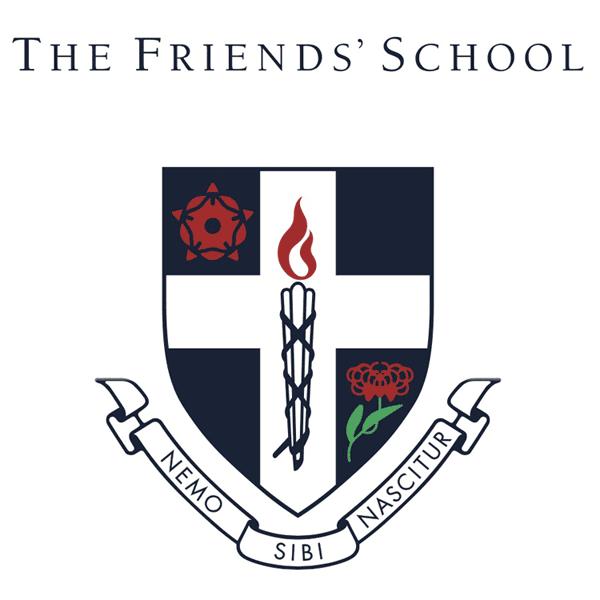 Private Schools Australia: The Friends School
