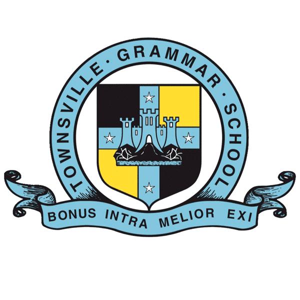 Private Schools Australia: Townsville Grammar School