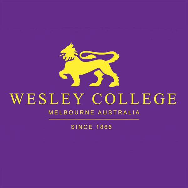 Private Schools Australia: Wesley College