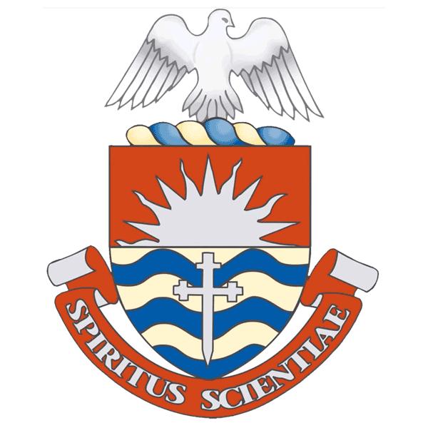 Private Schools Australia: Whitsunday Anglican School