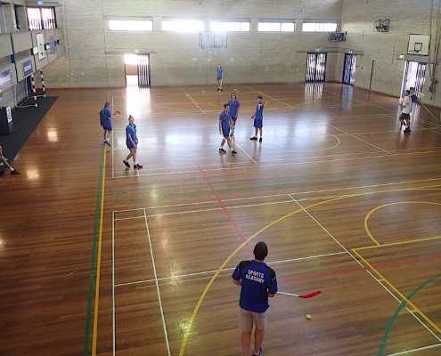 Narrabeen Sports High School 4