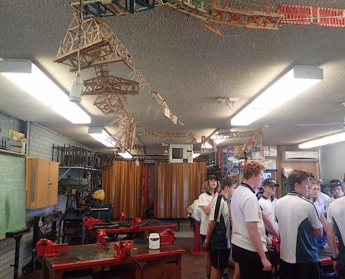 Warners Bay High School 03