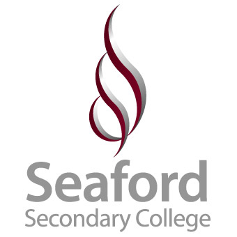 Seaford Secondary College Logo