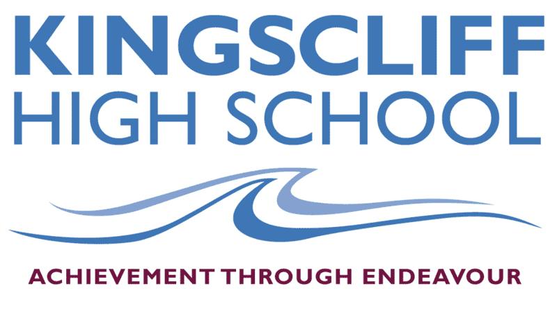 Kingscliff High School Logo