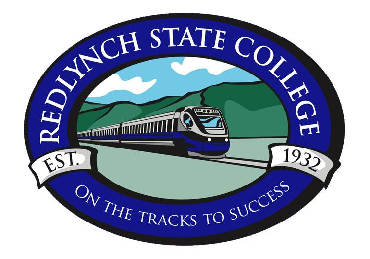 Redlynch State College Logo