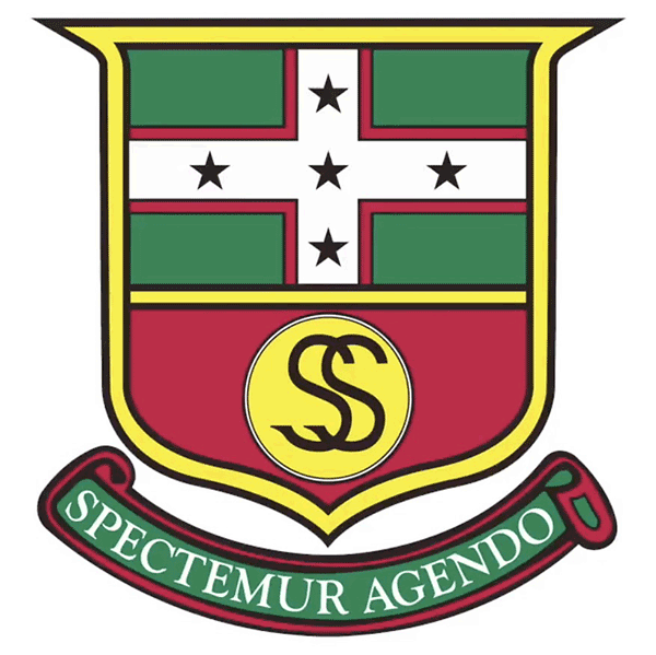 South Sydney High School Logo